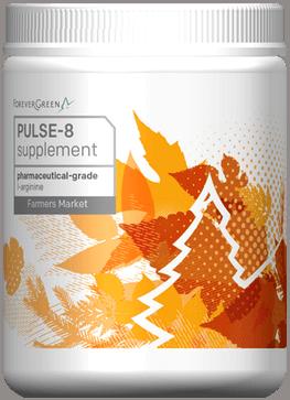 PULSE-8 ™ - FGXpress információ
