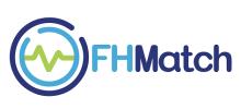 FHMatch Photo
