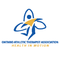 OATA (Ontario Athletic Therapist Association)