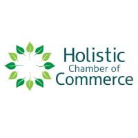 HCC (Holistic Chamber of Commerce)