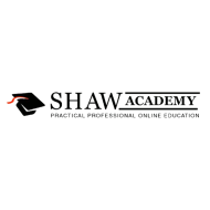 Shaw Academy - create a profile on fhmatch and you will receive an email on how to claim your free course