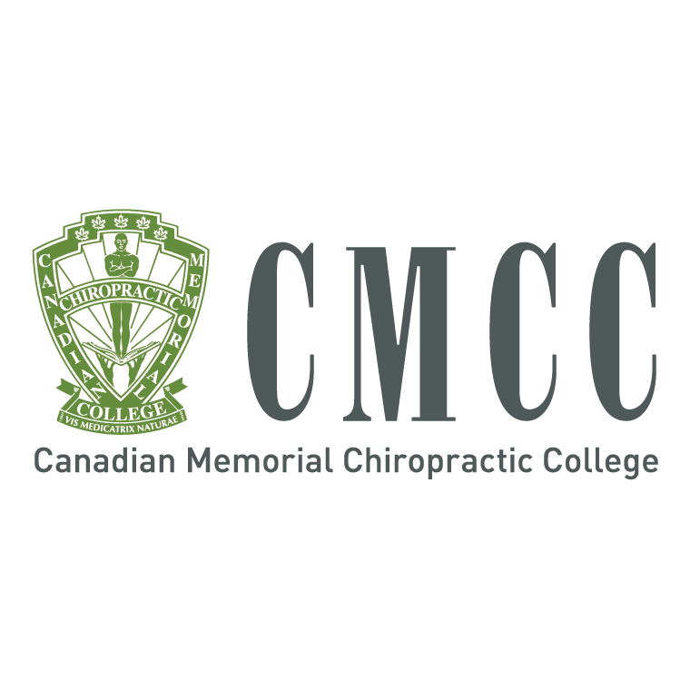 CMCC (Canadian Memorial Chiropractor College)