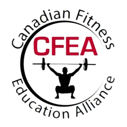 CFEA (Canadian Fitness Education Alliance)