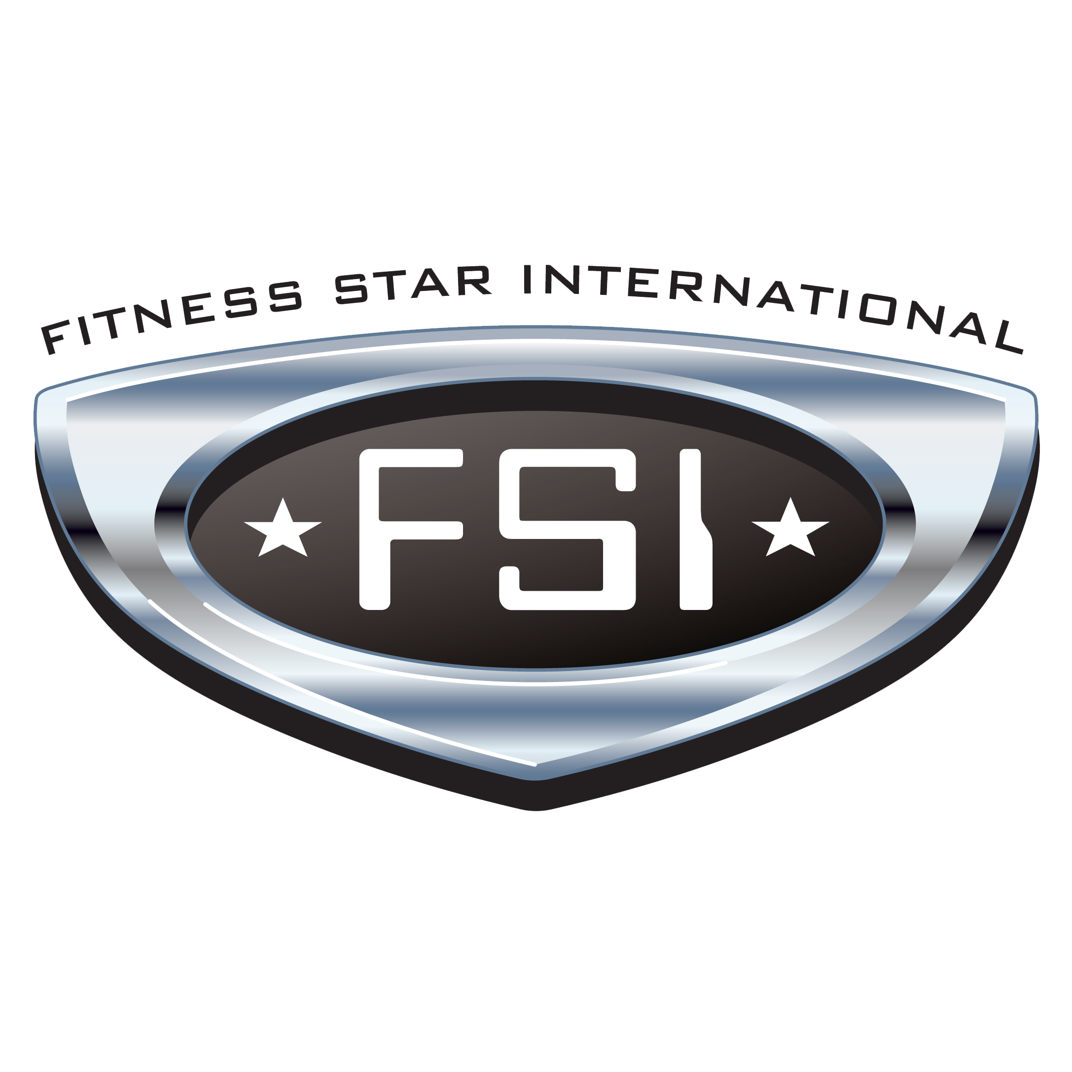 FSI (Fitness Star International)
