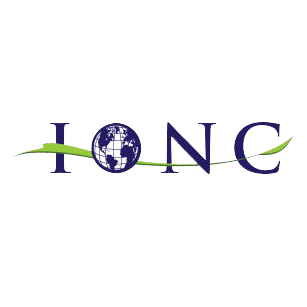 IONC (International Organization of Nutritional Consultants)
