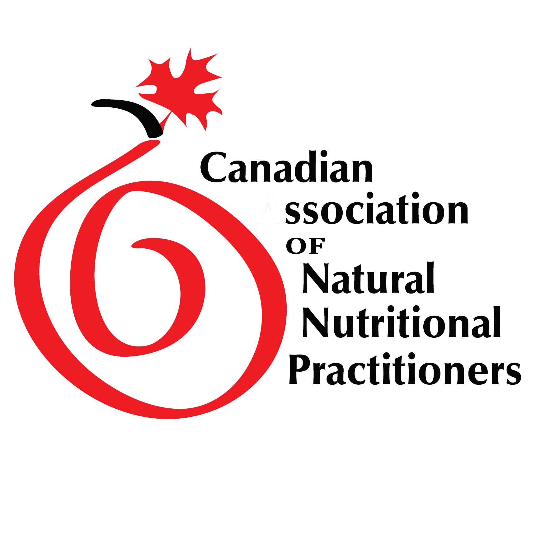 CANNP (Canadian Association of Natural Nutritional Practitioners)