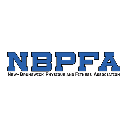 NBPFA (New Brunswick Physique and Fitness Association)