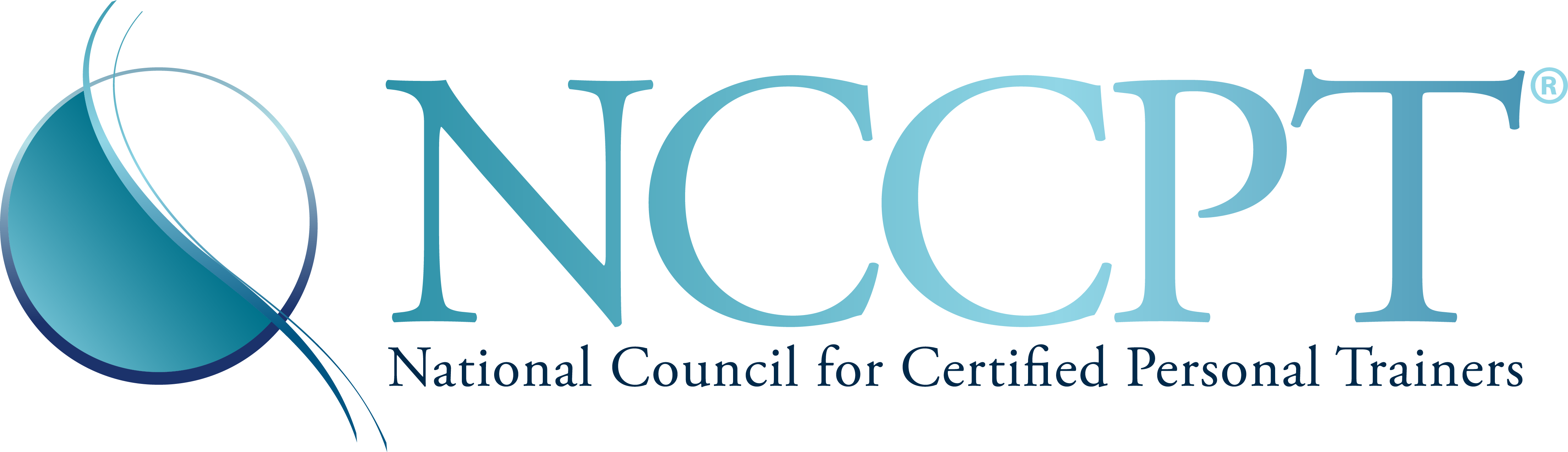NCCPT (National Council for Certified Personal Trainers)