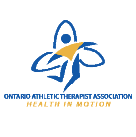 OPA (Ontario Physique Association)