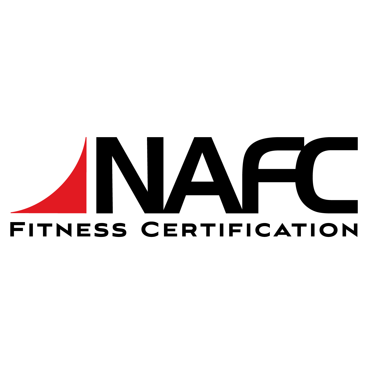 NAFC (National Association for Fitness Certification)