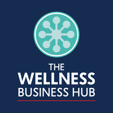 Wellness Business Hub