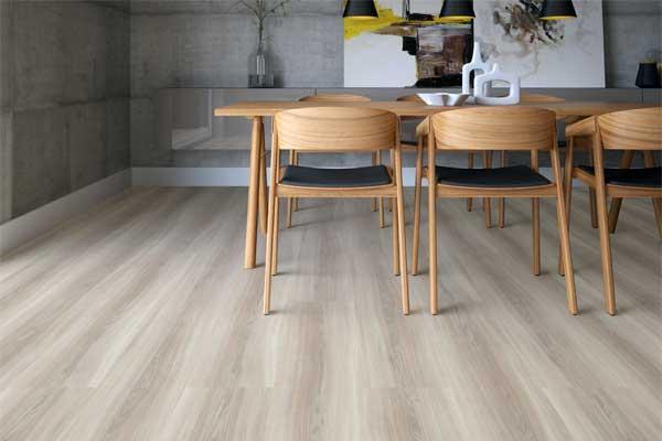 Durafloor dá dicas do piso ideal para espaços reduzidos