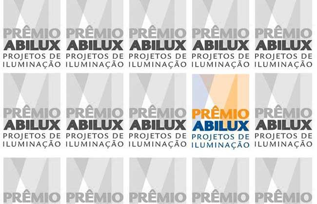 Prêmio Abilux 2019