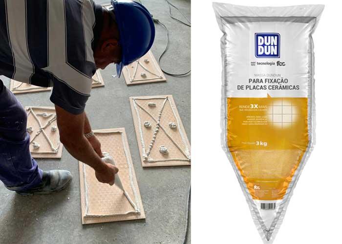 DunDun aumenta produtividade e gera economia