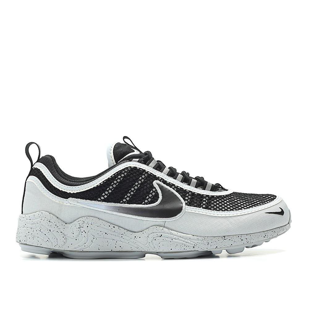 a4ec6b1f9470 Nike Air Zoom Spiridon  16 (grey   black) - Free Shipping starts at 75€ -  thegoodwillout.com ...