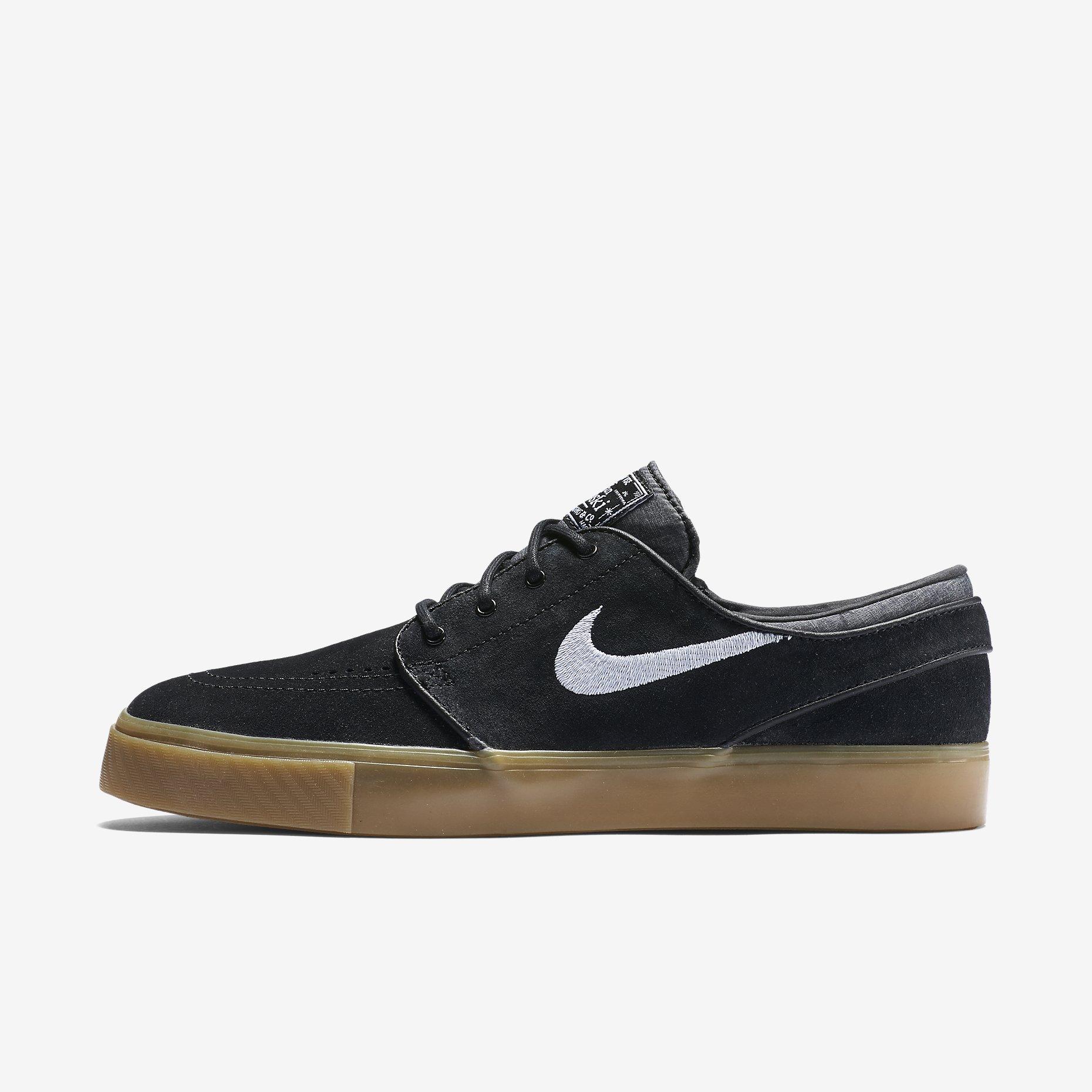 Very Goods   Chaussure de skateboard Nike SB Zoom Stefan Janoski ...