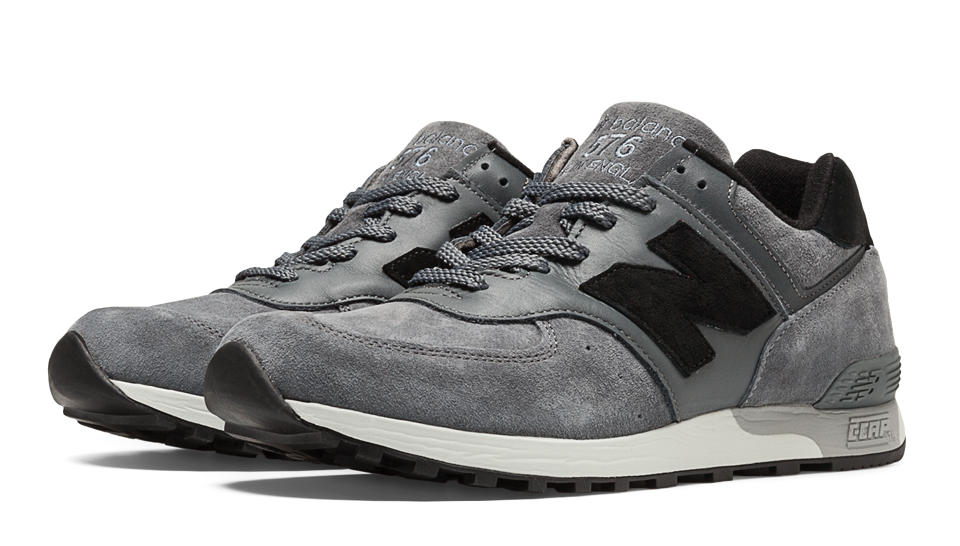 pretty nice d23ef 1cfb5 Very Goods | New Balance 576 - Men's 576 - Classic, - New ...
