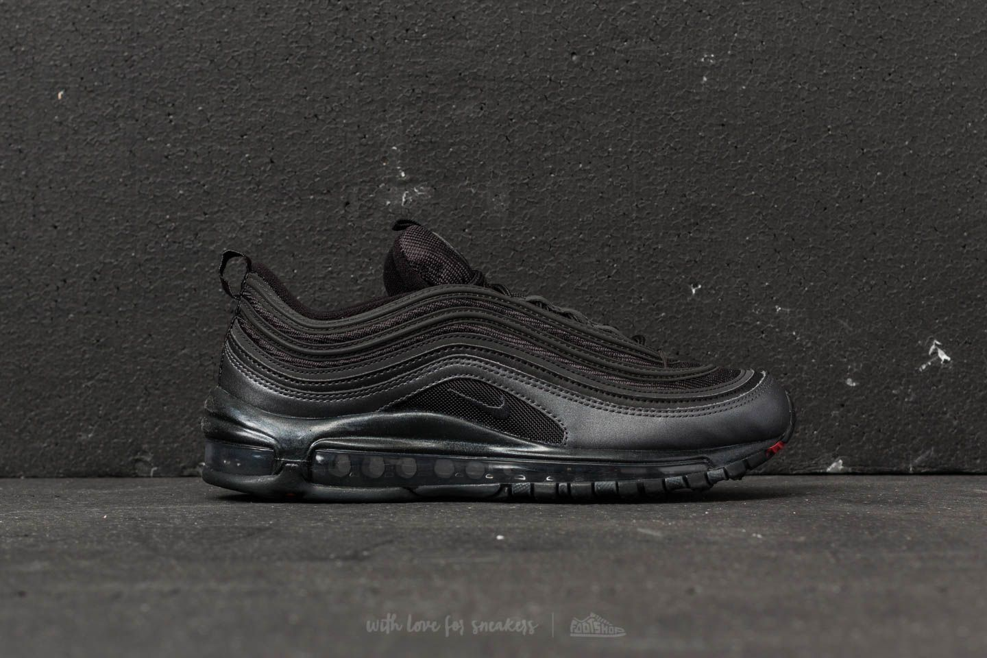 Very Goods | Nike Air Max 97