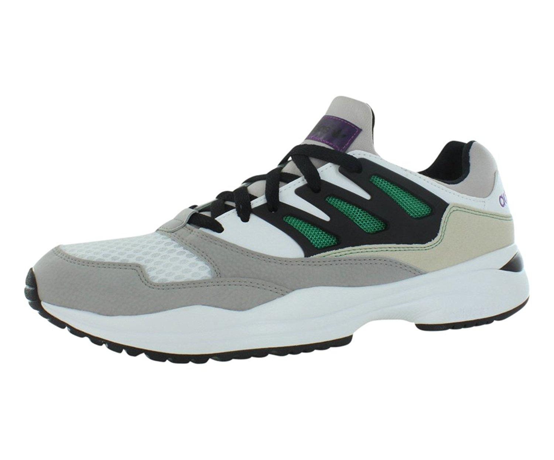 info for 4037b bdce1 Very Goods | Amazon.com | Adidas Torsion Allegra Shoes ...