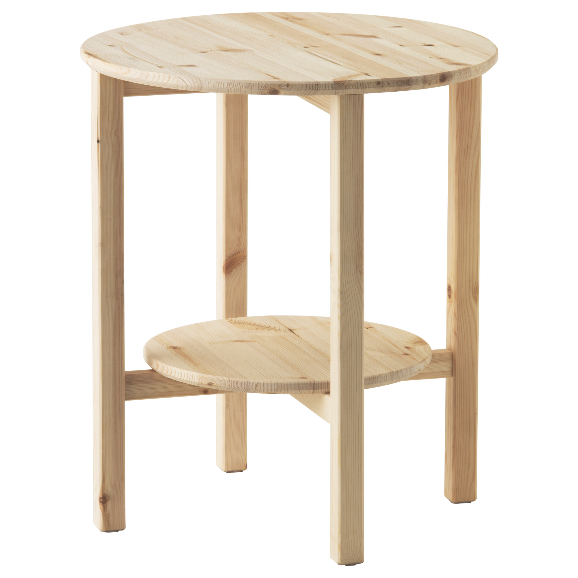 Fantastic Nornas Side Table Ikea Ncnpc Chair Design For Home Ncnpcorg