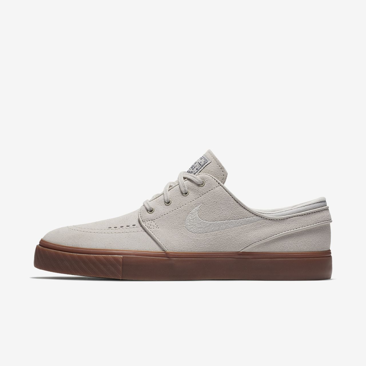 Very Goods | Nike SB Zoom Stefan Janoski Men's Skateboarding ...