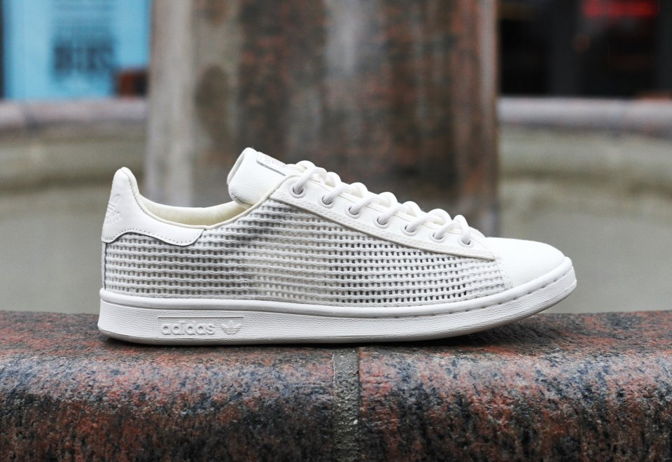 new style 77cff ee84c Very Goods | Rezet Store - Mens sneakers - Adidas - Adidas ...