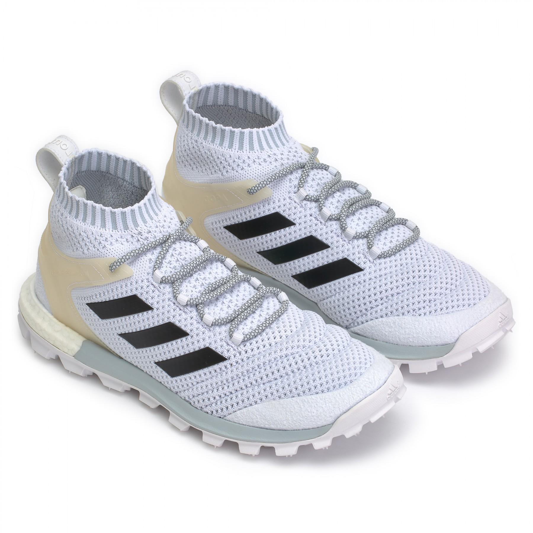X Adidas Copa Primeknit sneakers Largest Supplier Sale Online Visit New Cheap Online 4VtGhuSO