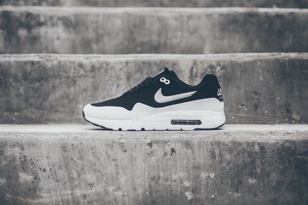 Quite Nice Mens Shoes Nike Sportswear Air Max 1 Ultra