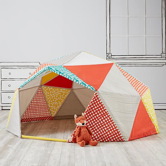sc 1 st  Very Goods & Very Goods | Geodesic Playhouse | The Land of Nod