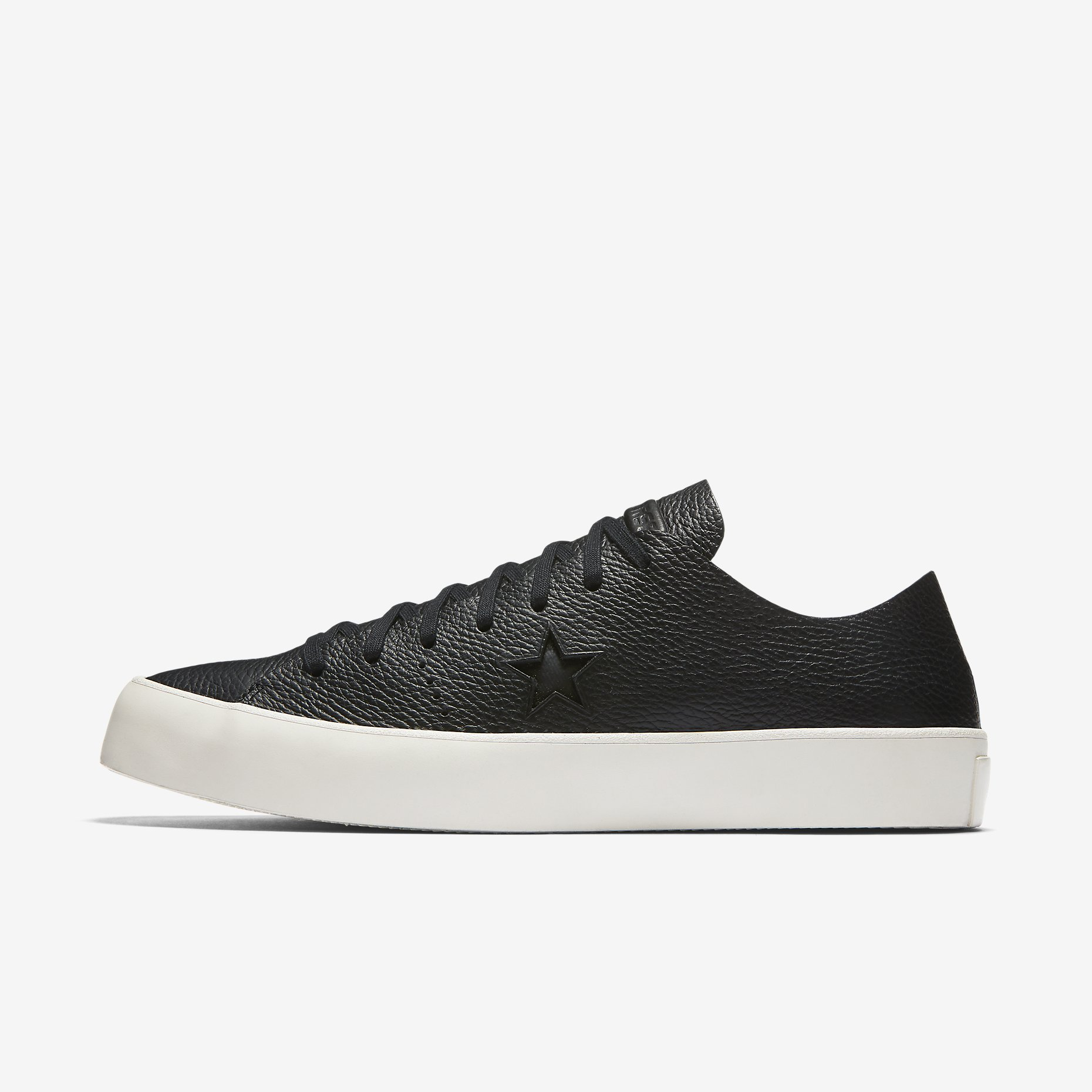separation shoes 36d1d 38358 Very Goods | Converse One Star Prime Low Top Unisex Shoe. Nike.com
