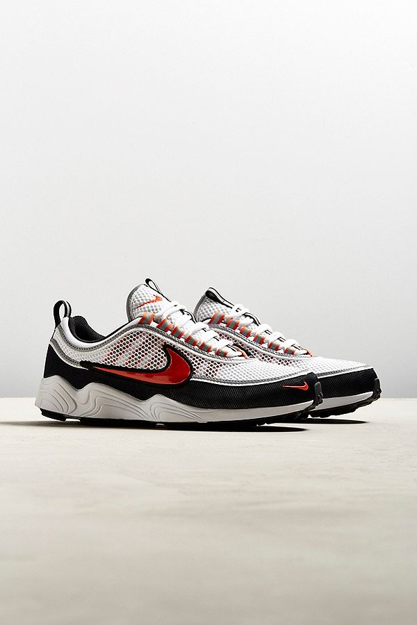 info for ebeaa 75edd Very Goods   Nike Air Zoom Spiridon Sneaker   Urban Outfitters