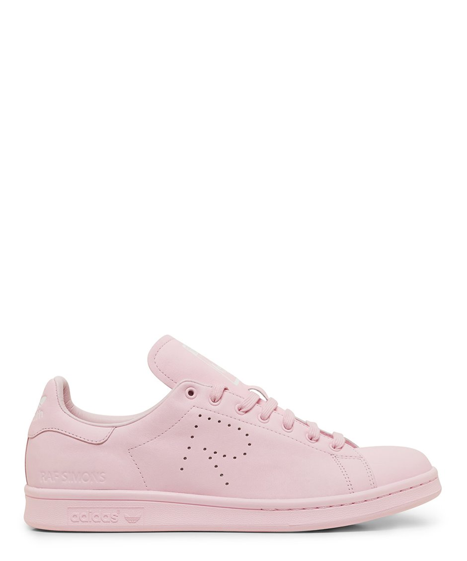 Stan Smith Light Pink