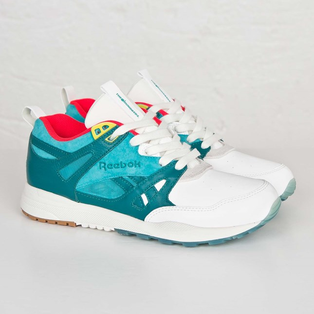 Very Goods Reebok Ventilator Affiliates V66897    Mycket gods   title=  6c513765fc94e9e7077907733e8961cc     Reebok Ventilator Affiliates V66897