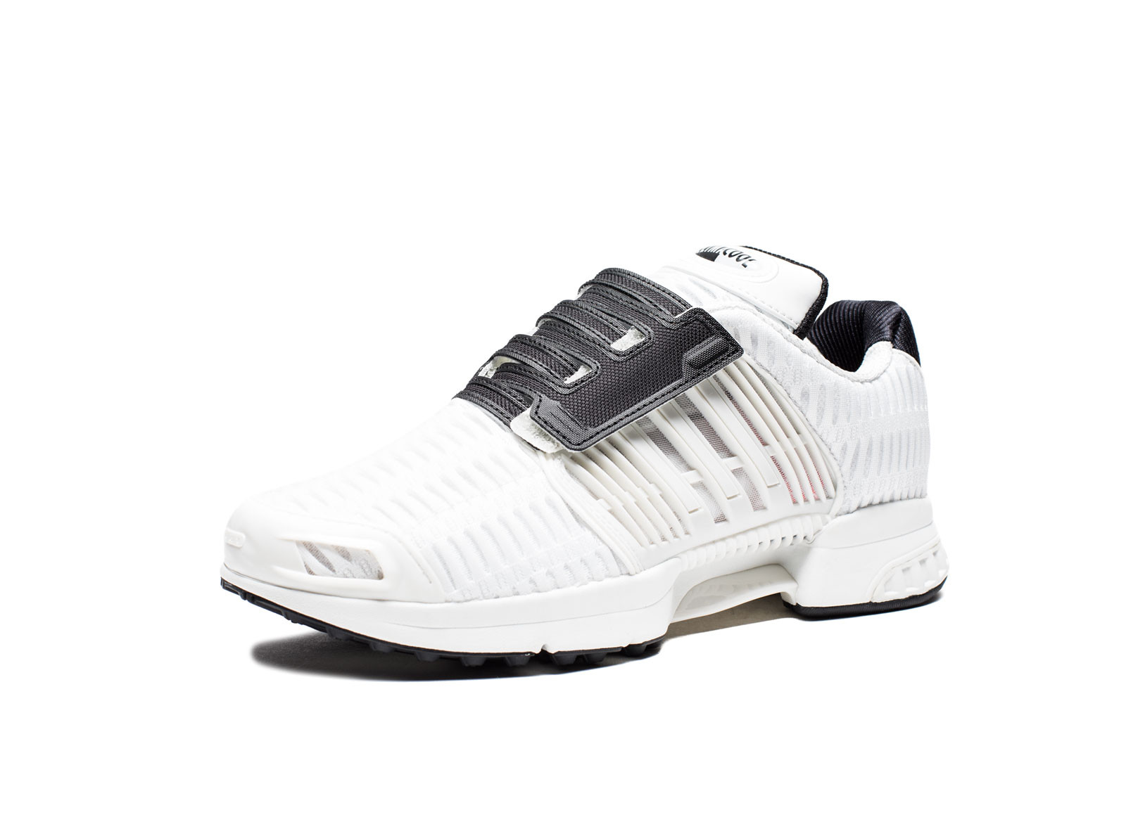big sale 2530a 16f65 Very Goods  ADIDAS CLIMACOOL 1 CMF - VIN WHITE  Undefeated