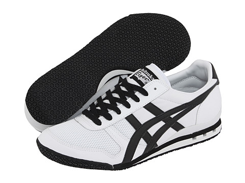 timeless design 51f71 7e6a8 Very Goods | Onitsuka Tiger by Asics Ultimate 81® ZAPPOS ...