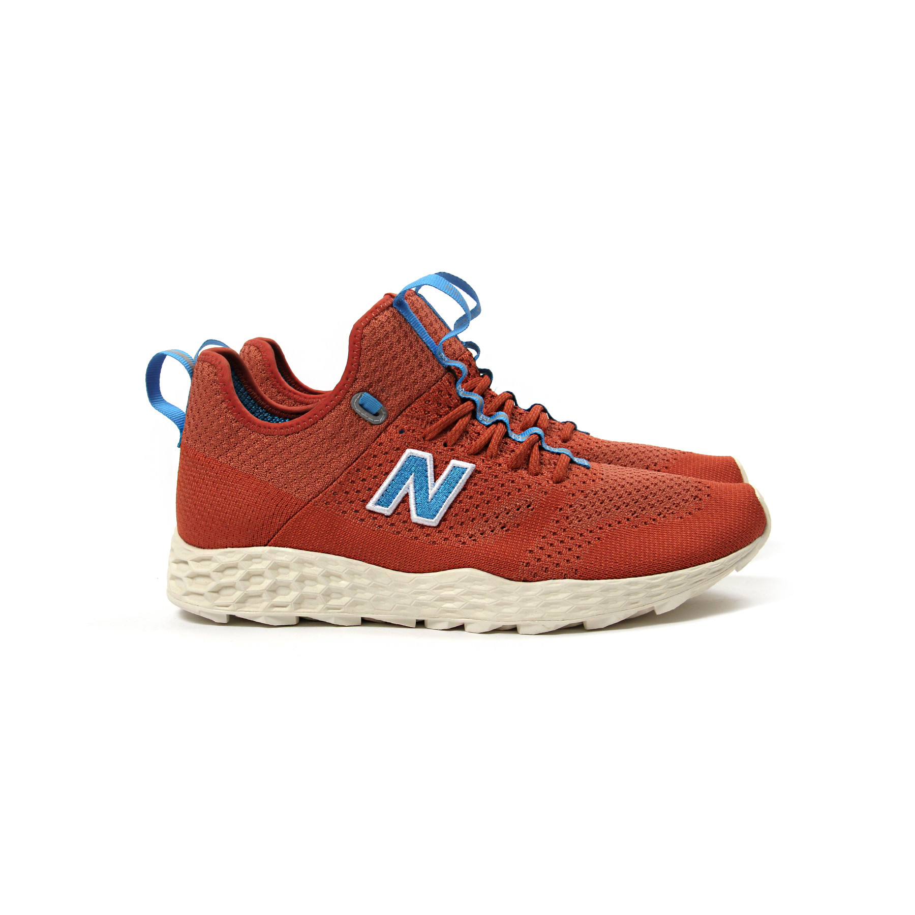 new style 0208e f4a89 Very Goods   Concepts International   Concepts X New Balance Trailbuster  MFLTBDC (Warm Copper Jupiter Helium