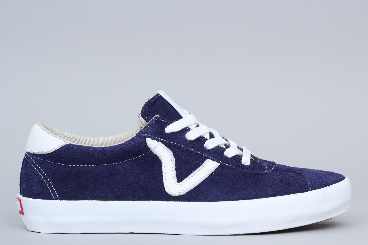 6eac5adb3e7 Shoes Shoes Goods City Vans Quasi Epoch Slam Slam Very From Sport Navy Pro  vRYdAvwq