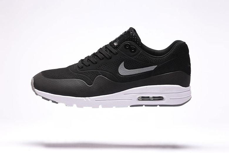 "get cheap 04be7 e3b17 Very Goods  Nike Air Max 1 ""Ultra Moire"" Pack  HYPEBEAST"