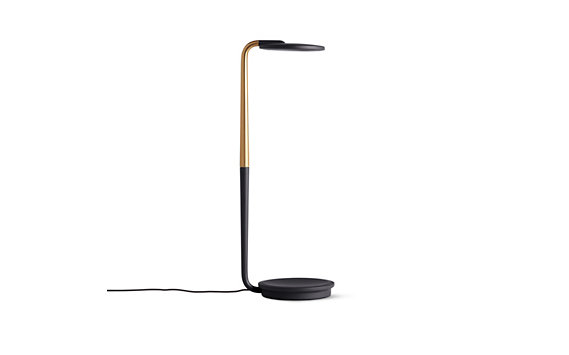 Very goods pixo optical led table lamp design within reach very goods pixo optical led table lamp design within reach design within reach aloadofball Image collections