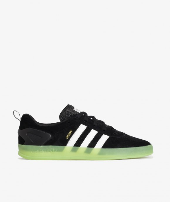 Skateboarding, Shoes & Clothing Online Store adidas Originals Palace Pro (Chewy Cannon)