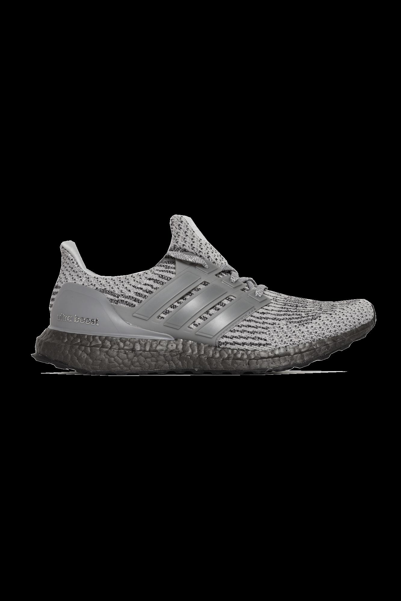 more photos e6c50 b05e7 Very Goods | Adidas Originals Ultra Boost 3.0 Triple Grey ...