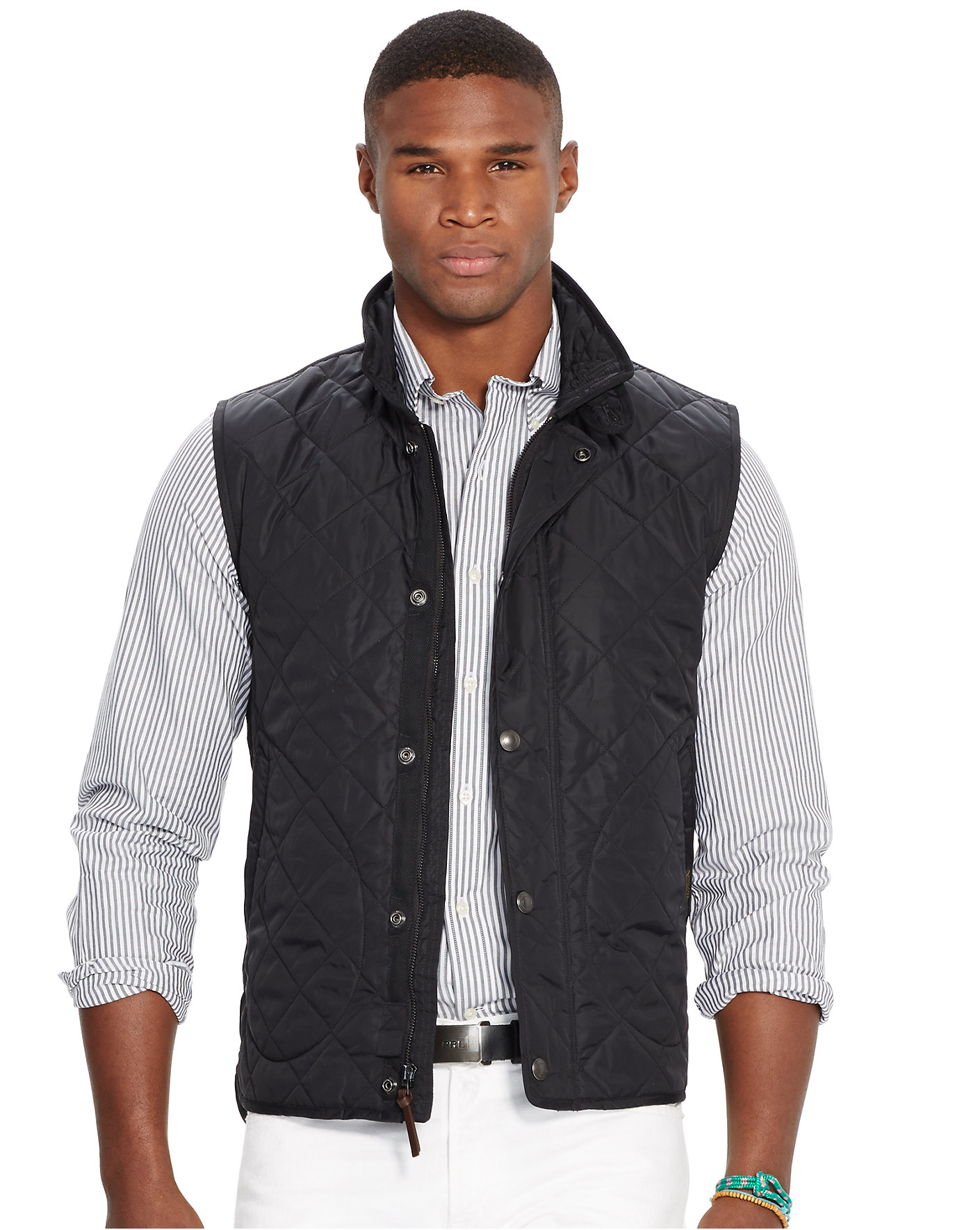 vest online navy vests store quilted friday in s milled oldnavy old women quilt