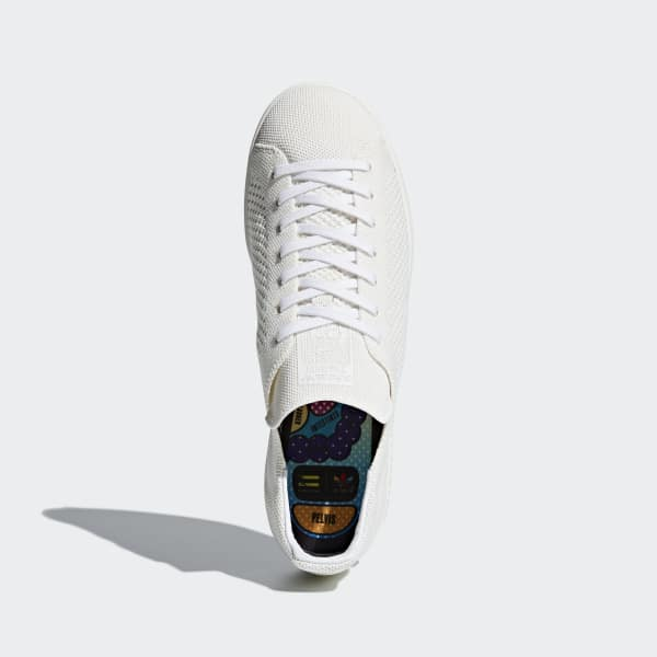 reputable site 79611 bdb79 Very Goods | adidas Pharrell Williams Hu Holi Stan Smith BC ...