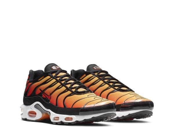 check out a480e 690fc Nike Air Max Plus OG Tiger BQ4629-001 - Buy Online - NOIRFONCE