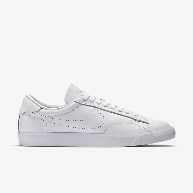 chaussure tennis nike classic pour homme