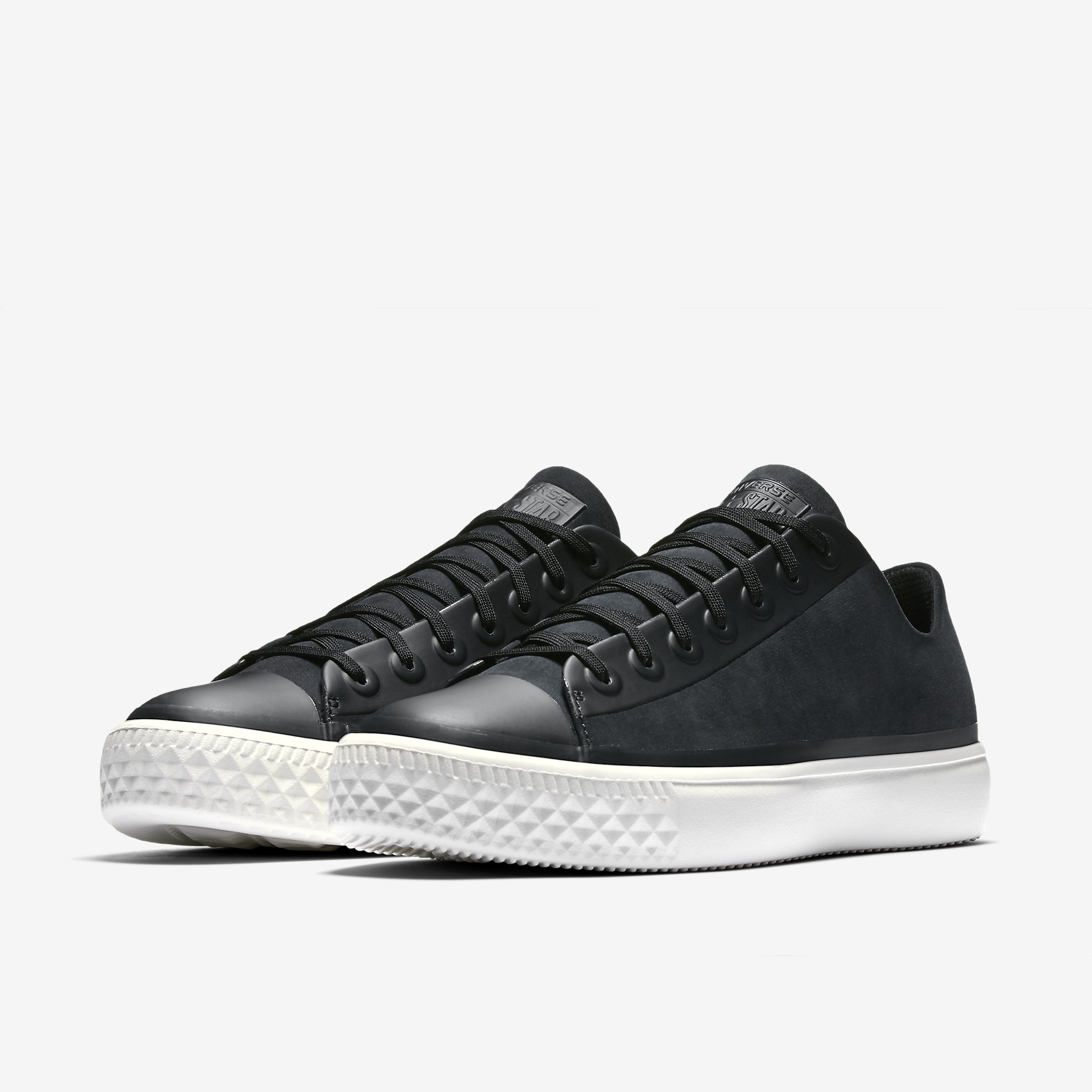 Enfermedad Subir y bajar morir  Very Goods | Converse Chuck Taylor All Star Modern Future Canvas Low Top  Unisex Shoe. Nike.com
