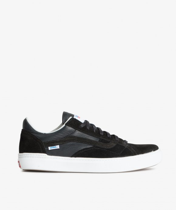 Very Goods | Skateboarding, Shoes & Clothing Online Store