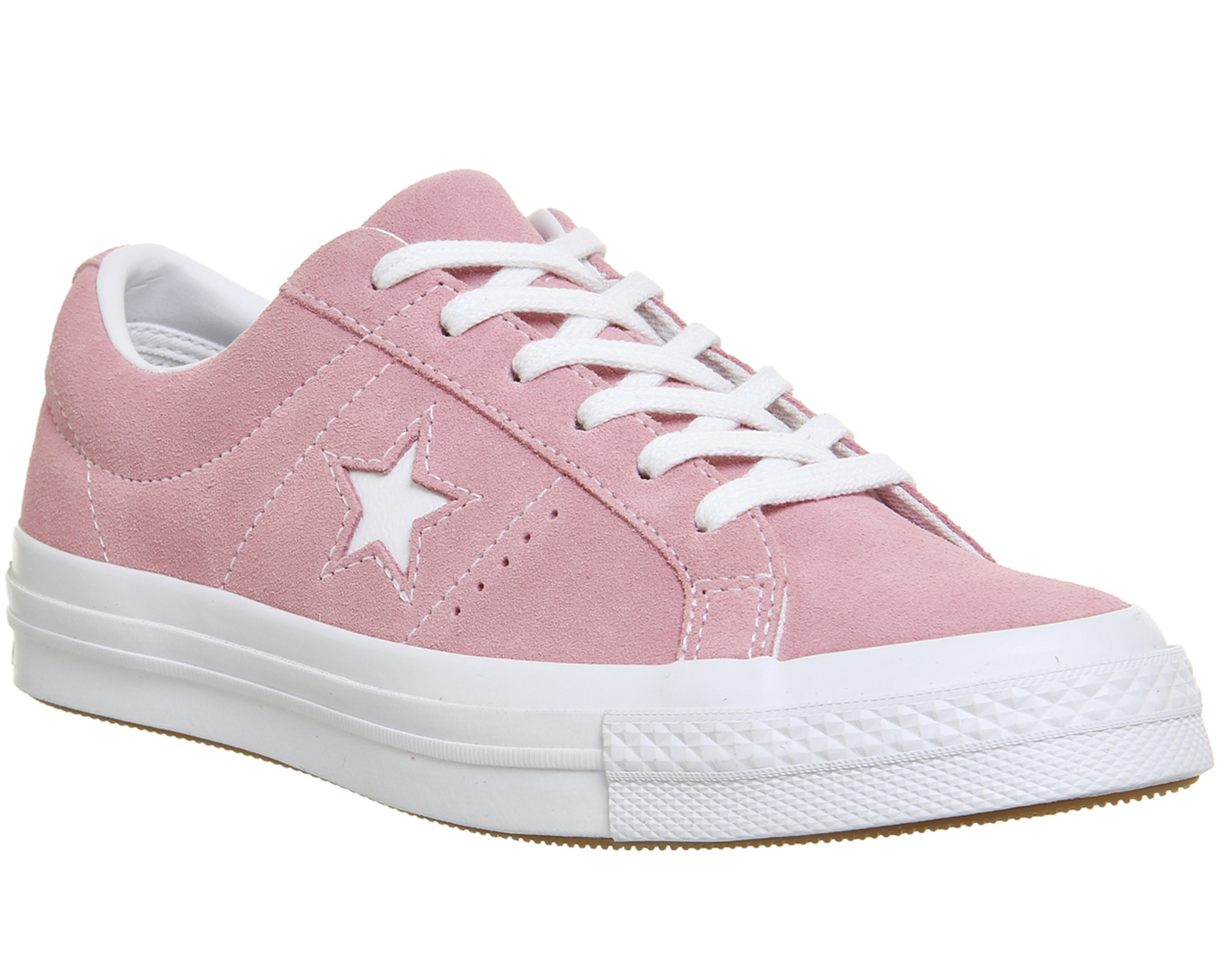 Womens Shoes Similar To Converse