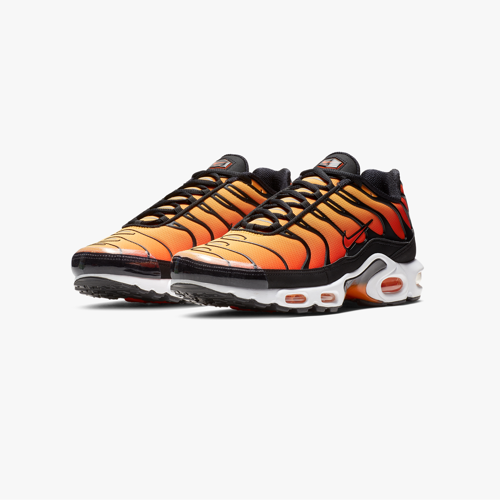 competitive price 76392 2bfd5 Very Goods | Nike Air Max Plus OG - Bq4629-001 ...