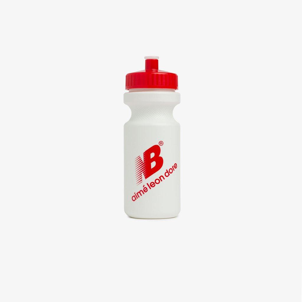 new balance bottle